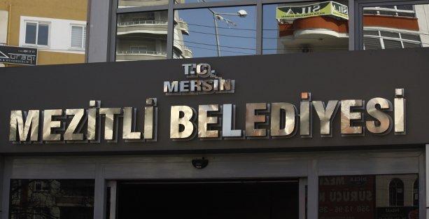 'CHP'li meclis üyeleri işten çıkarmadan önce bize partilerimizi sordular'