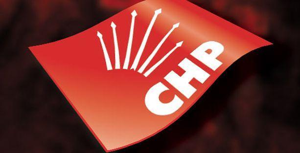 CHP'li vekiller toplu istifa mı edecek?