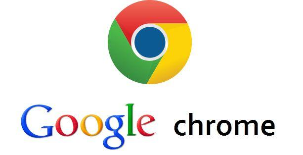 Chrome eklentileri kaldırılıyor