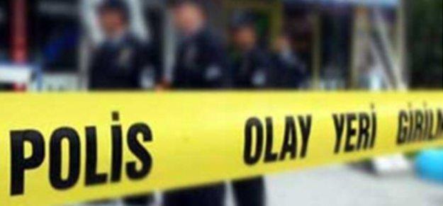 Cizre'de dün işlenen cinayetle ilgili Valilik'ten açıklama