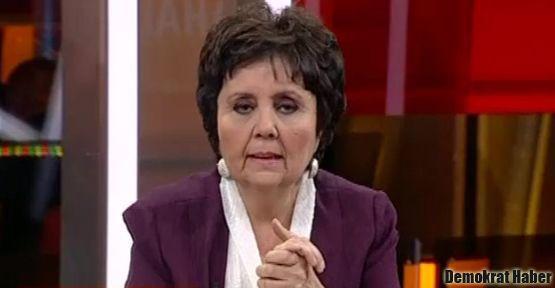 'CNN Türk o tabuta bir çivi daha çaktı!'