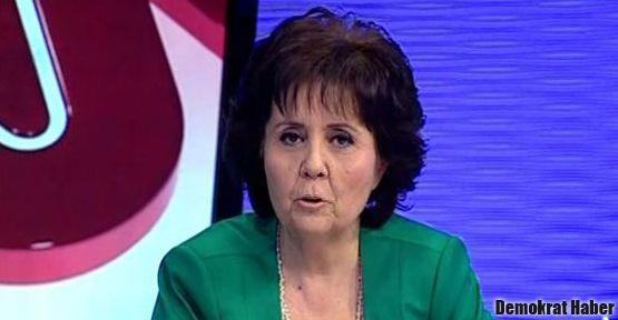CNN Türk'te Ayşe tatilden dönsün kararı!