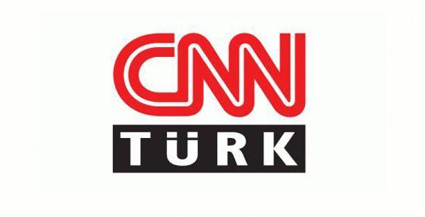 CNN Türk'te toplu işten çıkarmalar