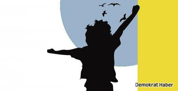 'Çocuk Cezaevleri Kapatılsın Girişimi' Mersin'de