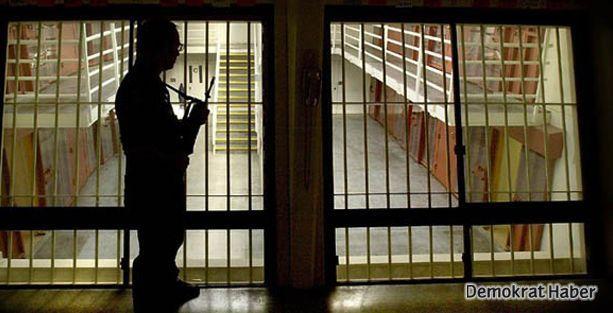 Çocuk koğuşunda cinsel istismara yayın yasağı