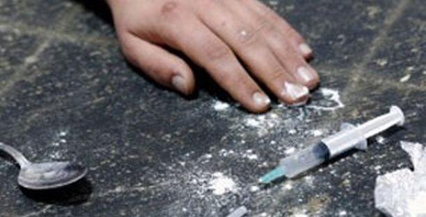 Çukurova'da uyuşturucu bağımlılığı yaşı 9!