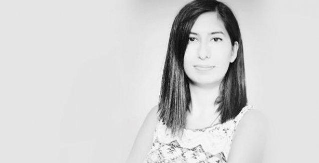 Cumhuriyet muhabirinin 23 yıl 4 ay hapsi isteniyor