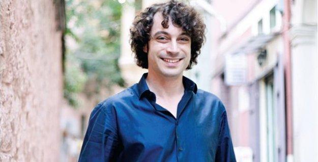 Cumhuriyet yazarı Özgür Mumcu: Oyumu HDP'ye vereceğim