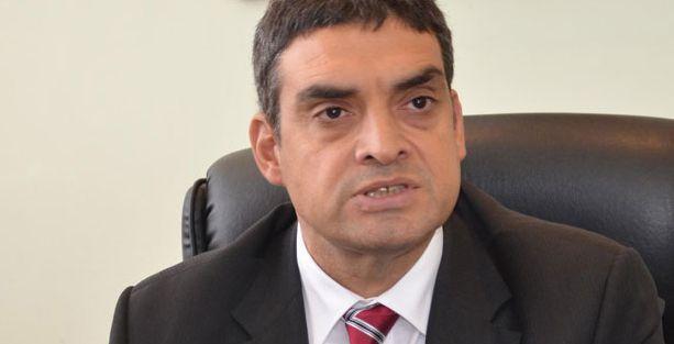 Davutoğlu'na CHP'den soru önergesi: Çözüm sürecini kaç kişi biliyor?