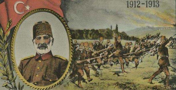 Davutoğlu'nun unuttuğu Osmanlı Yahudileri