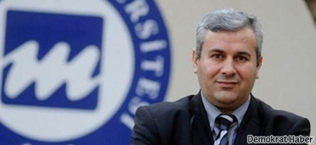Ekşi Sözlük yazarına 'Yusuf Devran' cezası
