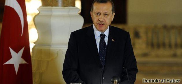 'Demokratikleşme Paketi' açıklandı