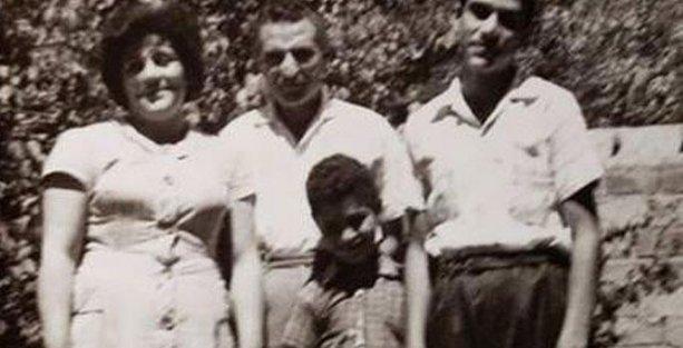 Deniz Gezmiş'in annesi hayatını kaybetti