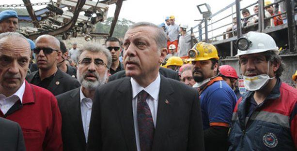 Der Spiegel: 'Yüzünü şeytan görsün Erdoğan'