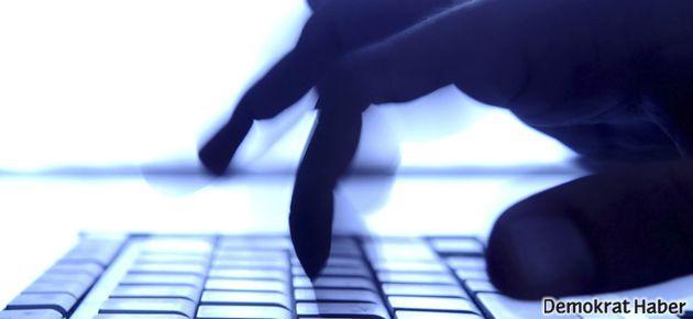 Devlet 'beyaz hacker' yetiştirecek