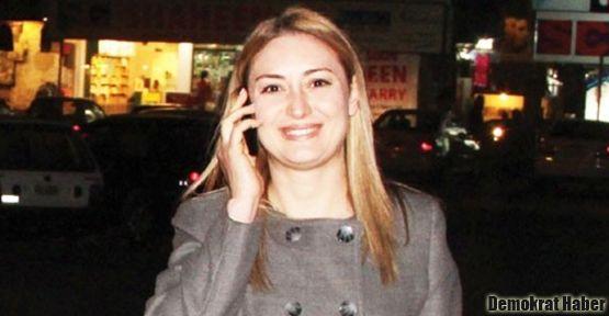 DHKP-C'den gazeteci Didem Tuncay'a özür