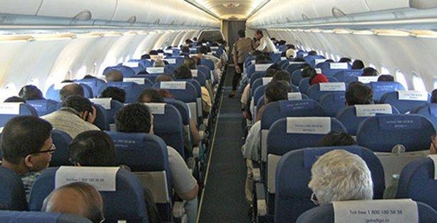 Havacılık Haberlerinin Tek Adresi