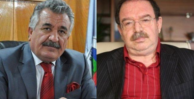 Dicle ve Sadak davasında Türkiye mahkum edildi