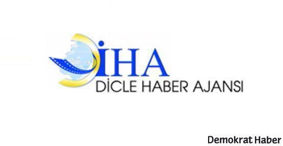 DİHA'dan 'Alper Atalay' açıklaması
