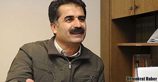 Dikmen Karakolu Aygün'ün fotoğrafını panoya astı