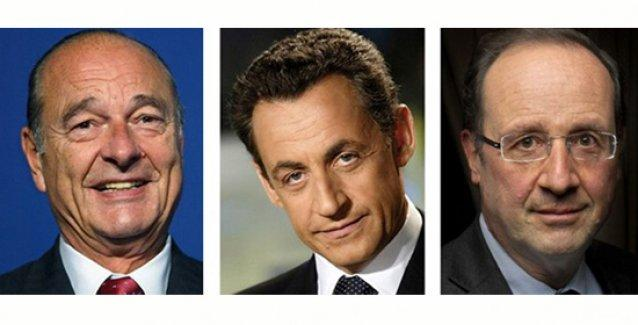 Dinleme skandalı sonrası Fransa'dan sert açıklama