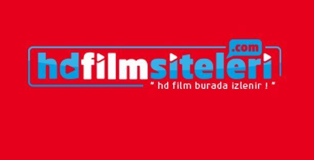Direk Film İzleme Sitesi ve Siteleri