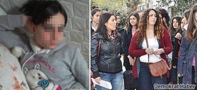 Dış basından tecavüz vakası için Türkiye-Hindistan kıyaslaması