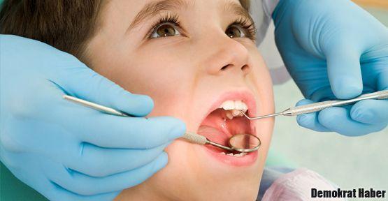 Diş muayenesi sigorta kapsamına giriyor