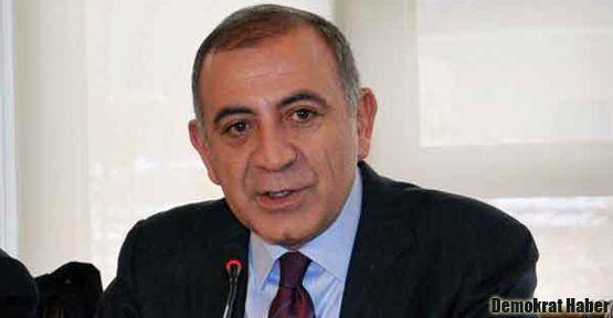 'Dışişleri Bakanı'nın değişeceği konuşuluyor'