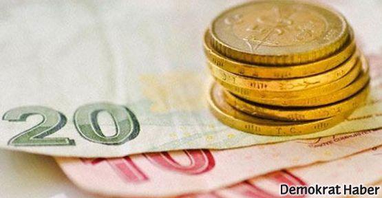 DİSK-AR'dan Bakan'ın asgari ücret güzellemesine cevap