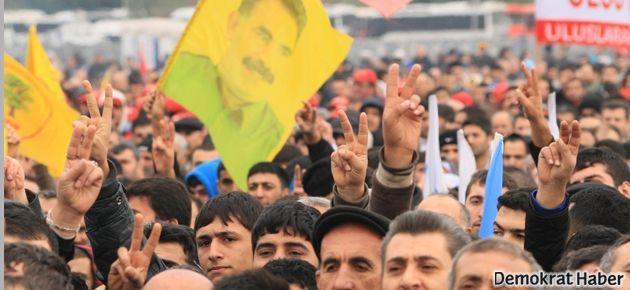 BDP, Erdoğan-Barzani görüşmesini protesto edecek