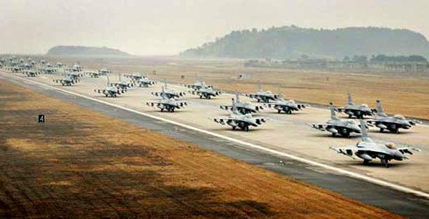 'Diyarbakir 2. Ana Jet Üssü lağvedilecek' iddiası