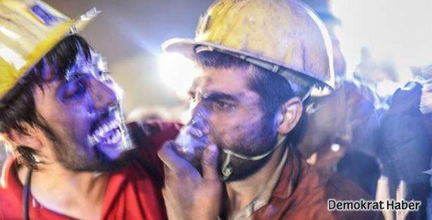 Diyarbakır Belediyesi: Tüm imkanlarımızı seferber etmeye hazırız