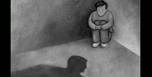 Diyarbakır Emniyeti'nden '3 çocuğa cinsel istismar' paylaşımlarına yalanlama