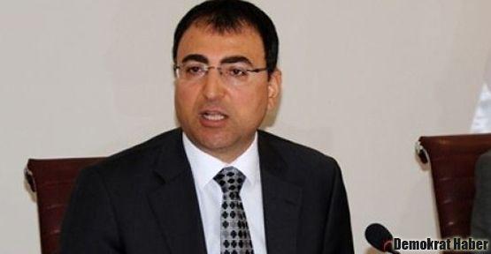 Diyarbakır Valisi: Her tür müdahaleye hazırız