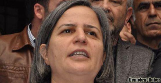 Diyarbakır'da 5 tutuklu hastaneye kaldırıldı haberi
