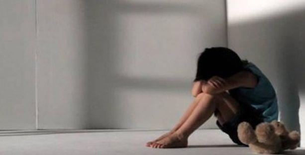 Diyarbakır'da çocuklarla görüşen psikolog: Cinsel istismar bulguları var