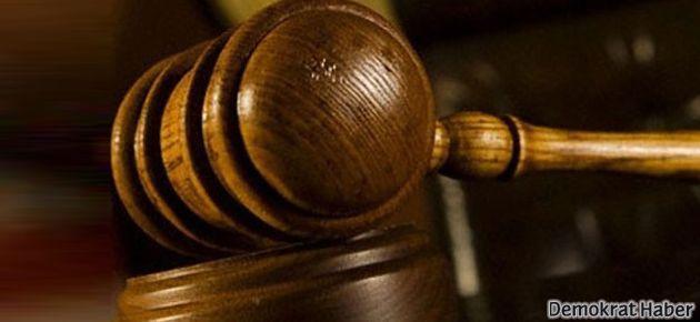 Diyarbakır'da eşcinsel cinayetine rekor ceza