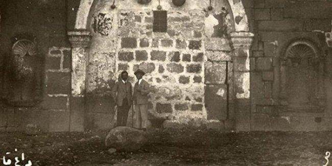 Diyarbakırlı Ermeniler nasıl katledildi?