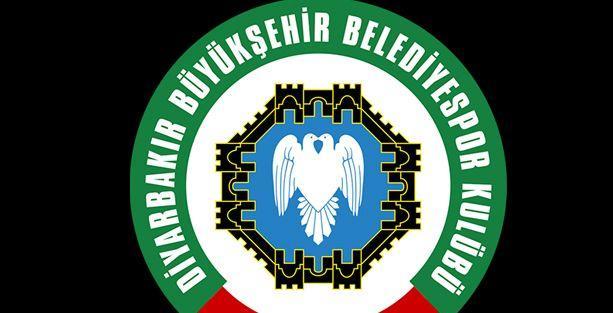 Alanya'da Diyarbakır taraftarı stada alınmayacak!