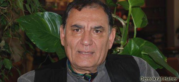 Doğu Ergil: Kürtlerin beklemeye tahammülü yok