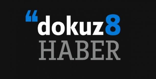 Dokuz8HABER Seçim Özel Haber ağı kuruluyor