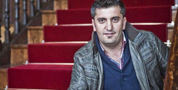 Dönemin basını: Seyit Rıza'nın çadırında Ermenice kitap bulundu