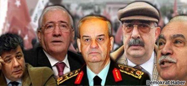 Dünya basını 'Ergenekon' kararlarını nasıl duyurdu?
