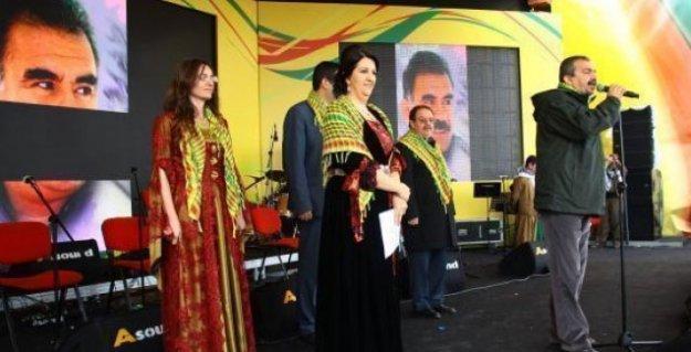 Dünya basını Öcalan'ın mesajını nasıl gördü?