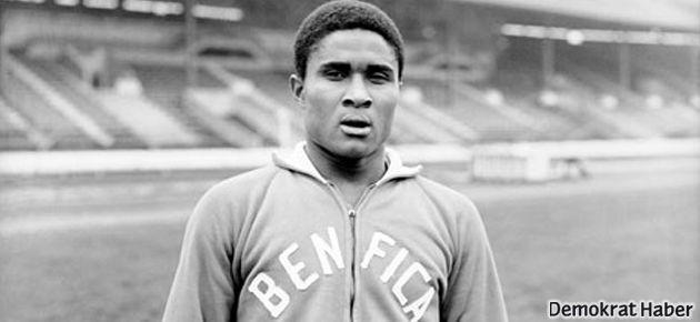 Dünya futbolunun efsanesi hayatını kaybetti