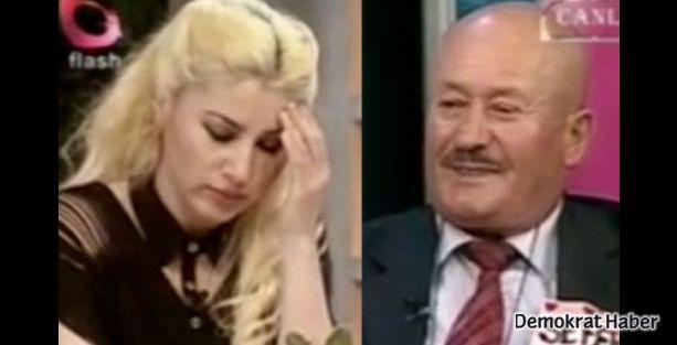 Dünya, iki karısını öldüren 'kader kurbanını' konuşuyor