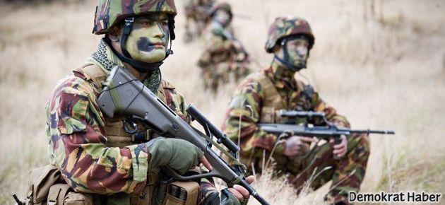 Dünya orduları gaylere nasıl bakıyor?