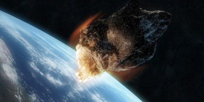 Dünyanın sonunu getirecek 12 felaket senaryosu