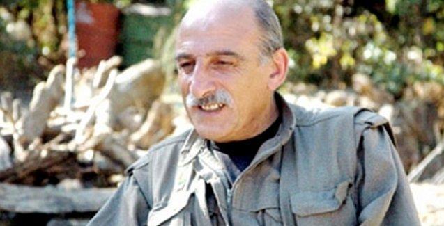 Duran Kalkan : Çatışmasızlık seçime kadar sürecek